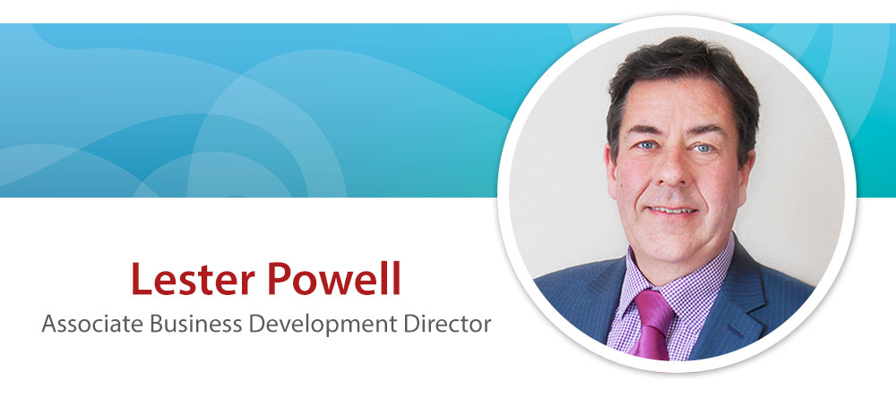 Accell strengthens the business development team